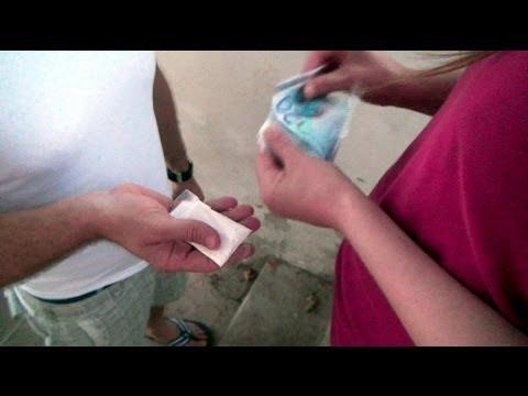 J'AI TUÉ MON PROFESSEUR !de YouTube · Durée:  6 minutes 58 secondes