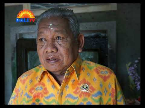 BALI CHANNEL NEWS - THE CHALLENGE OF EDUCATION WORLD 2018