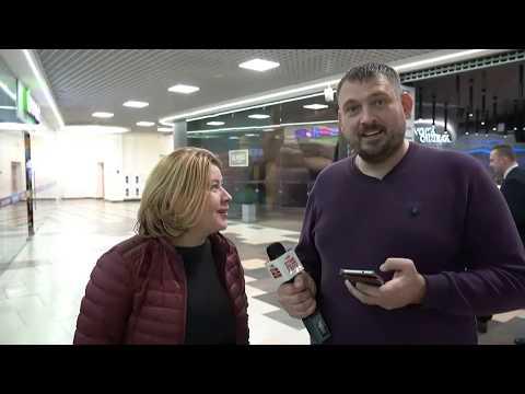 Лукашенко, Кочанова, Яндекс и суды над блогерами