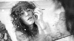 Patti Smith - Till Victory (HD+Lyrics)