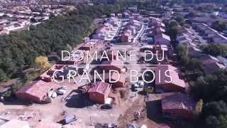 Domaine du Grand Bois