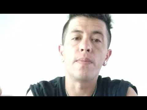 Como conocer a una Mujer? ft Valentina Salguero de YouTube · Duración:  7 minutos 20 segundos