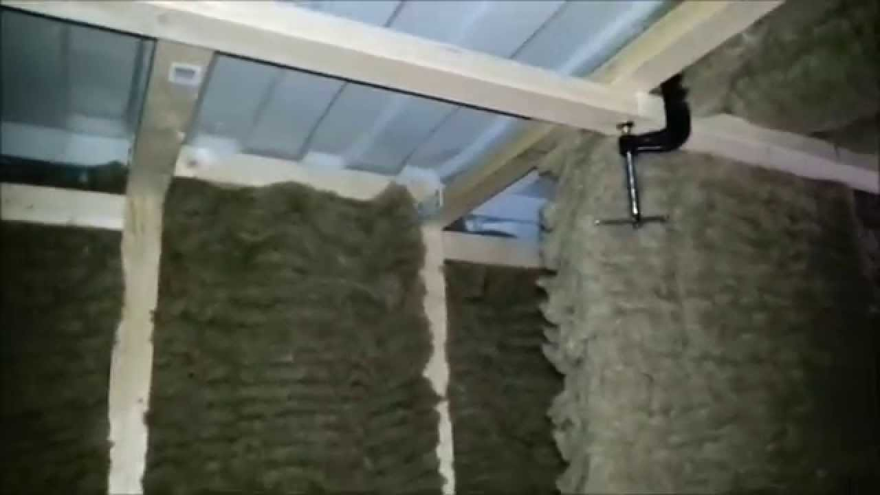 Best Kitchen Gallery: Shipping Container House Uk Part 9 How To Install Insulation For of Container Home Insulation  on rachelxblog.com