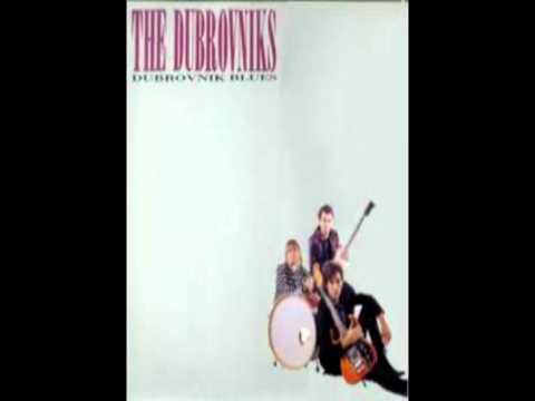 The Dubrovniks - Christine