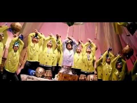 Download Tumse Milke Dil Ka Jo Haal-Song- Main Hoon Na.flv 1080p