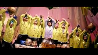 Tumse Milke Dil Ka Jo Haal-Song- Main Hoon Na.flv 1080p