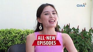 Taste MNL: All new episodes