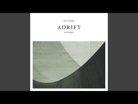 Patterns (Cyrus Reynolds Remix)
