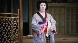Video Kabuki Theatre download MP3, 3GP, MP4, WEBM, AVI, FLV September 2018