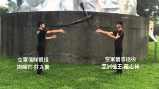 退儀邦【活動】退儀邦母親節創意槍法影片活動