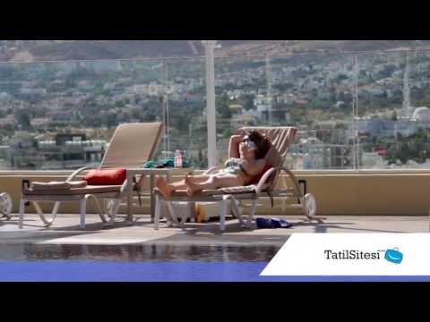 Lord's Palace Hotel / Tatilsitesi