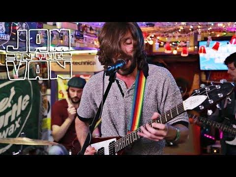 "SUPER DOPPLER - ""Going Nowhere"" (Live in Austin, TX 2019) #JAMINTHEVAN Mp3"