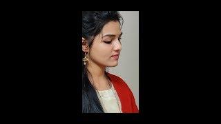 Kitida Navyane | Aarya Ambekar