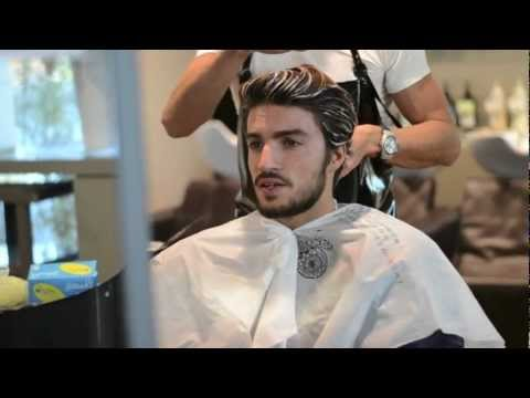 MDV STYLE- FASHION TIPS - HAIRSTYLE
