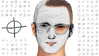 What the ZODIAC KILLER really looked like...