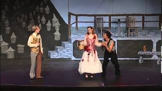 "Video ""RUDDIGORE"" - The Stanford Savoyards (Full Show) download MP3, 3GP, MP4, WEBM, AVI, FLV Oktober 2017"