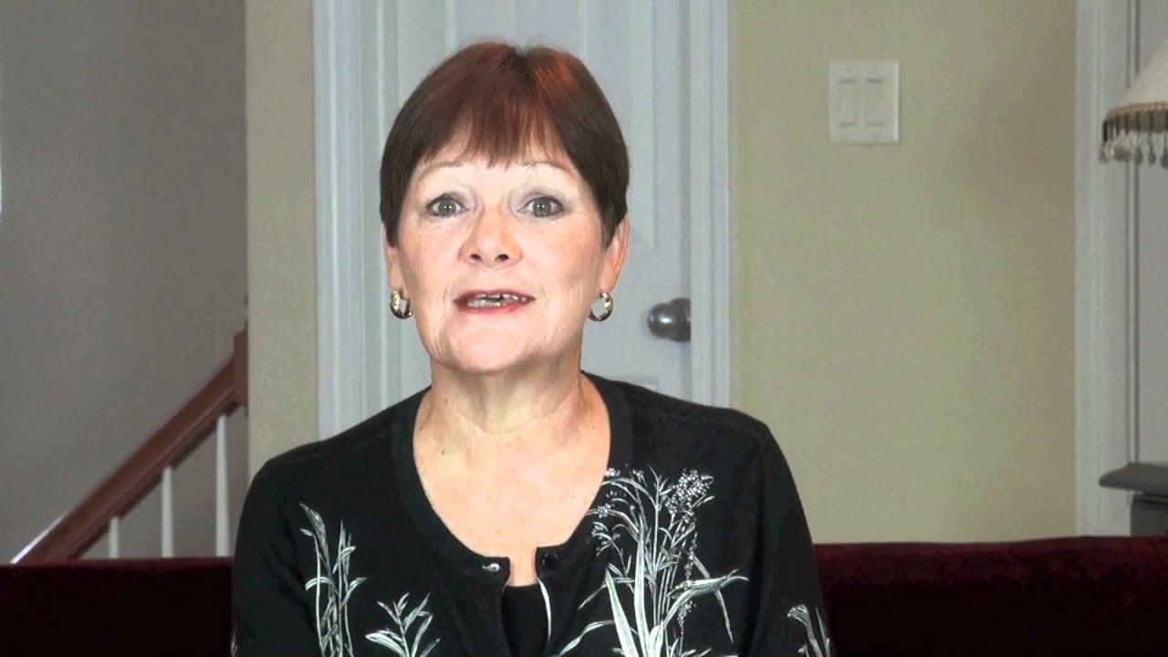 Susan Gregory Daniel Fast Food List