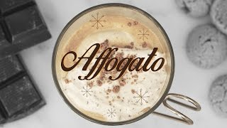 Affogato | Thirsty For...