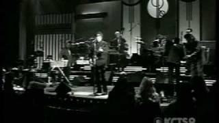 Roy Orbison ooby dooby