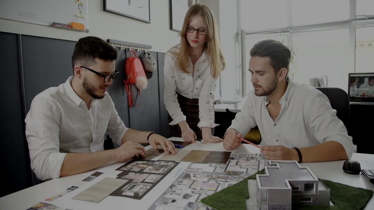MoRA MAX Design Projektowanie i Architektura wnętrz. Projektant, Architekci wnętrz,   Śląskie Polska