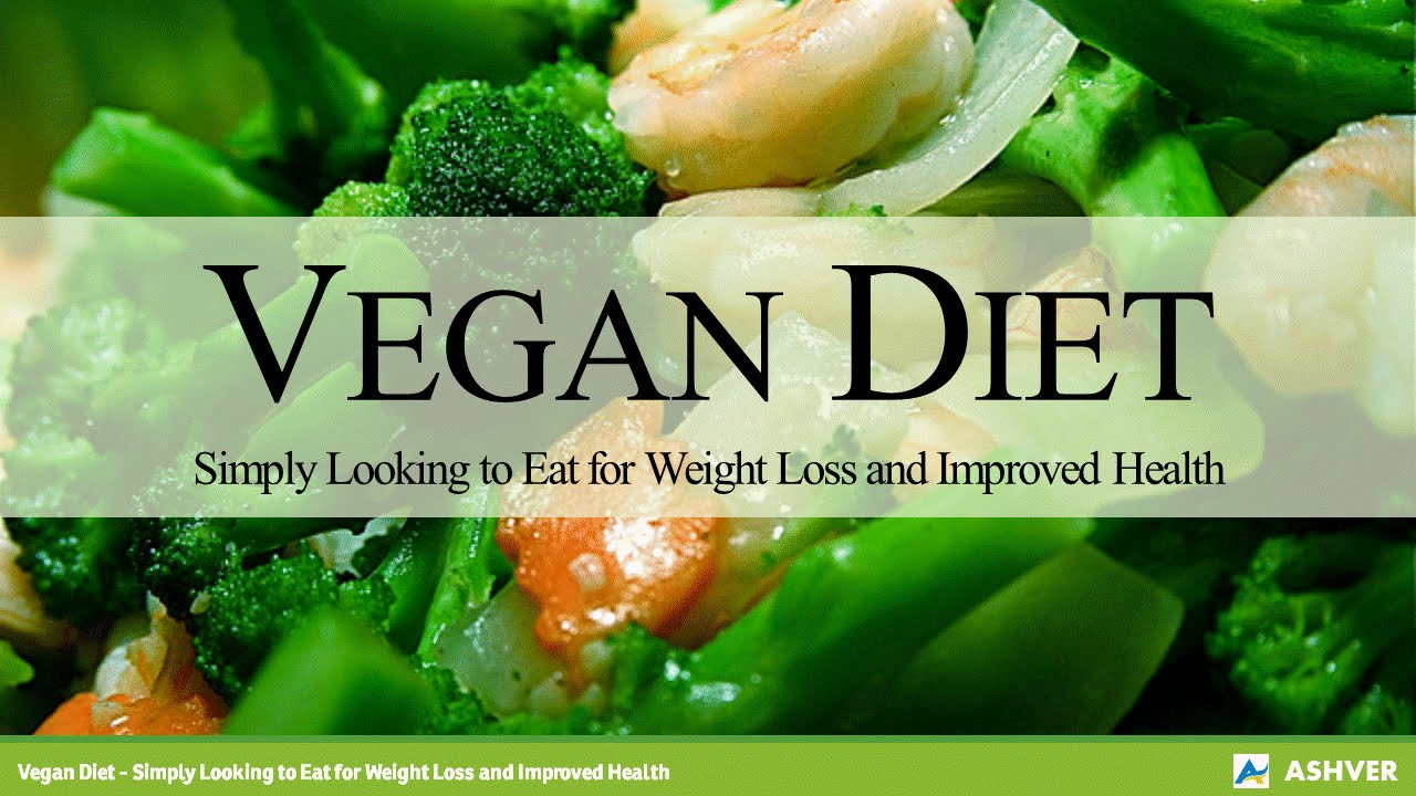 is a vegetarian diet an effective Compared with a conventional diabetic diet, a plant-based vegetarian diet is much more effective for weight loss and improving metabolism, study shows.