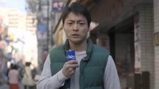 山田孝之さん出演のジョージアのCMです。 山田さん扮するラーメン屋の頑...