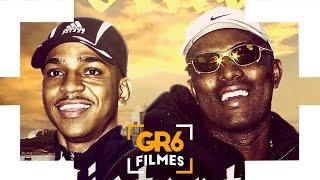 Download MC IG e Kyan - Distante dos Comédias (GR6 Explode)