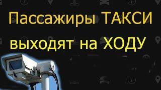 Незаконная установка камер видеофиксации ПДД  Нижегородская обл