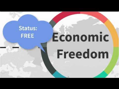Switzerland Economy