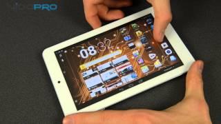 senkatel SmartBook 7