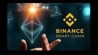 How To Use The Binance Bridge To Send ETH From Ethereum To BSC