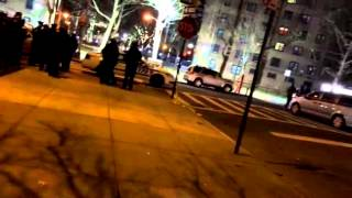 Brooklyn Shooting Live coverage