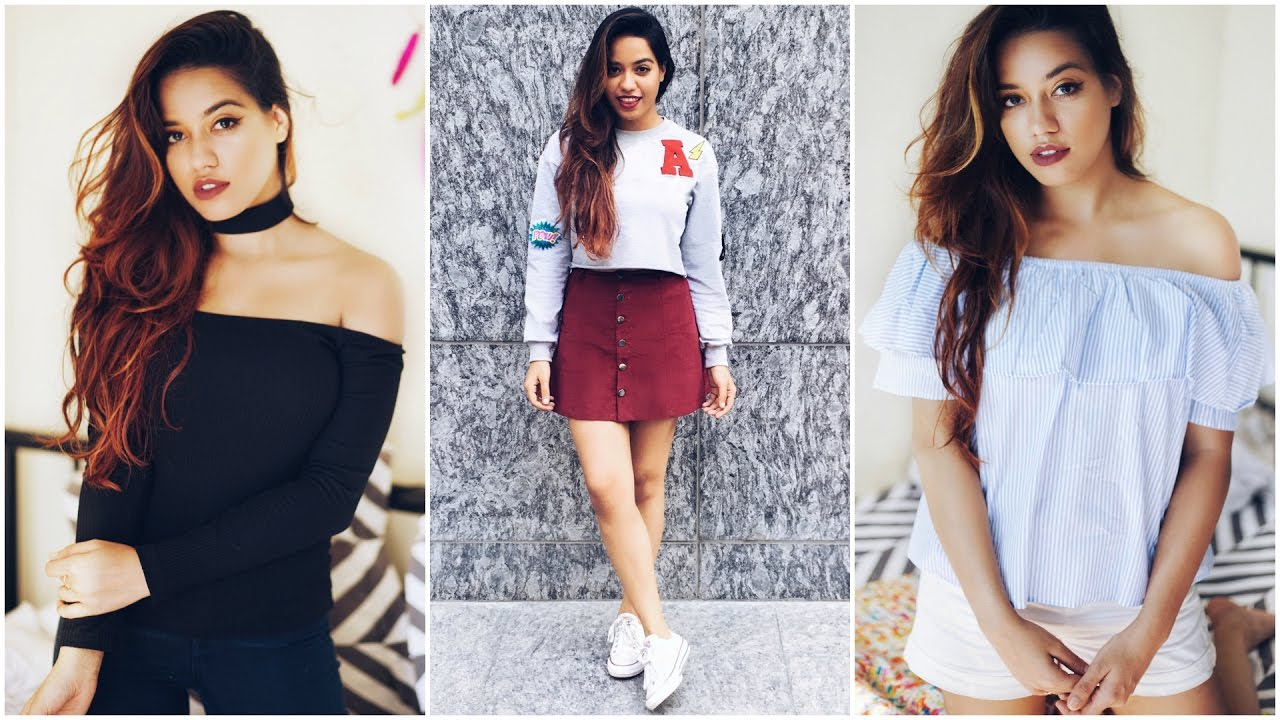 Image result for shein haul