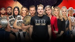 Watch WWE Watch Along - streaming live during WWE Extreme Rules