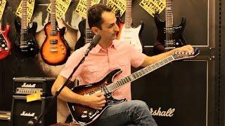How to Tune an Electric Guitar @ JB Hi-Fi