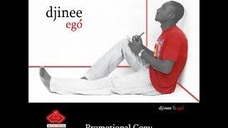 Djinee Ego