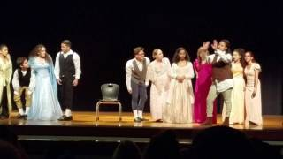 prhs-musical-theatre-presents-non-stop-from-hamilton