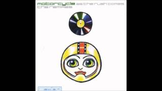 Motorcycle - As The Rush Comes (Perry O
