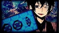 【melost】Poker Face【天月 x はしやん】