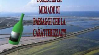 marsala villette in vendita a due passi dal mare