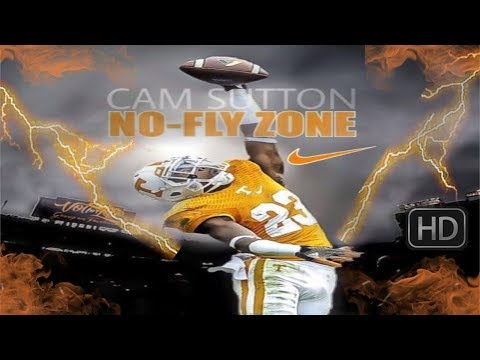 """Pittsburgh Steelers 