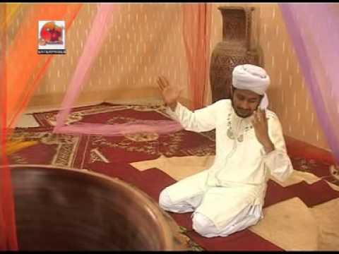 Hassun A S Hussain A S jo baabo