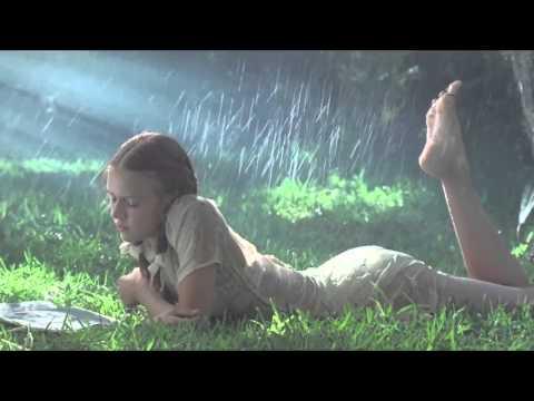 Lolita (1997) - Sprinklers Scene