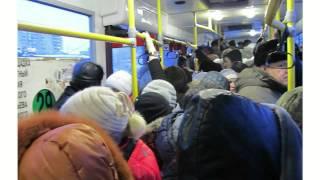 видео Сонник Автобус