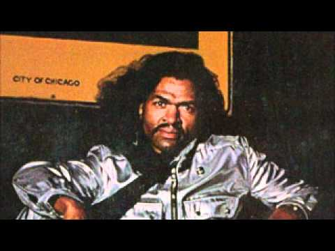Bobby Rush-I Ain't Studdin Ya