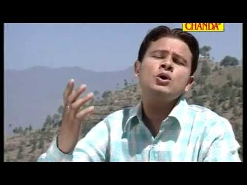 Mero Dalvera || मेरो दलविरो घरे नी  || Gajendra Rana, Meena Rana || Garwali Sad Songs