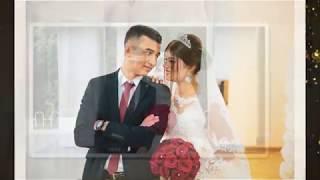 Свадьба 19.08.2018г