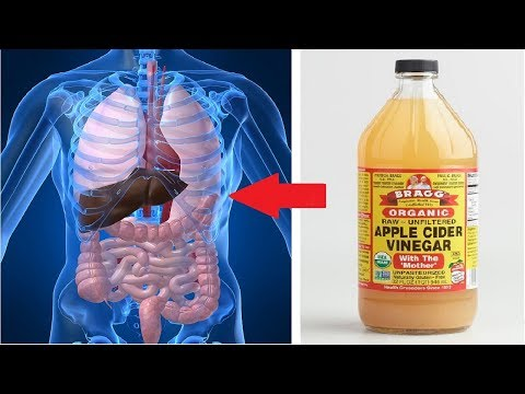 they-said-apple-cider-vinegar-is-great-for-you,-but-this-is-what-they-didn't-tell-you
