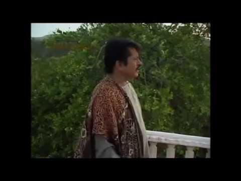 Attaullah khan Esakhelvi Koi Shay Pila Nmc Gold...