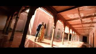 Qatra Qatra [Full Song] Family